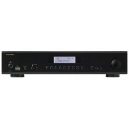Rotel A14 - Integrated Amplifier
