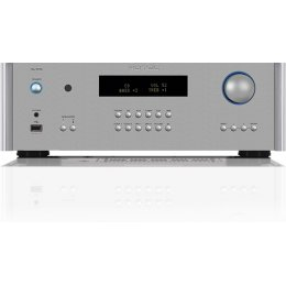 Rotel RA-1572 Networked Integrated Amplifier with Bluetooth