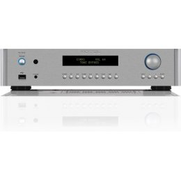 Rotel RC-1572 - Networked Stereo Pre-Amplifier