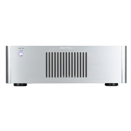 Rotel RMB-1506 - Multi Channel Power Amplifier