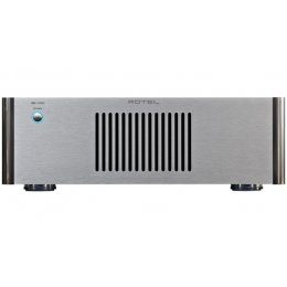 Rotel RMB-1555 - Five Channel Power Amplifier