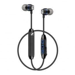 Sennheiser CX 6.00BT Bluetooth In-ear Headphones