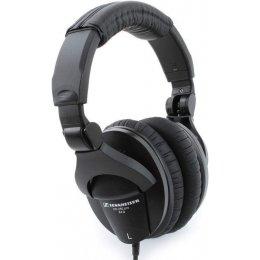 Sennheiser HD 280 PRO DJ/Pro. Stereo Circum-aural Closed Headphone (64 Ohm)