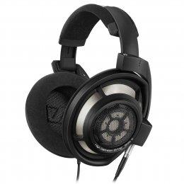 Sennheiser HD 800 S - 300 Ohms High Resolution Stereo Headphones
