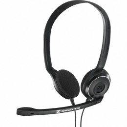 Sennheiser PC 8 USB - PC Headset