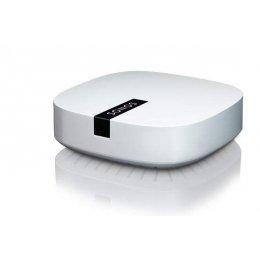 Sonos Boost - Enterprise Grade Bridge for Sonos (What HiFi Awards 2018)