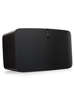 Sonos PLAY5  - Wireless Multi-Room Music with SonosNet (What HiFi? Awards 2018)