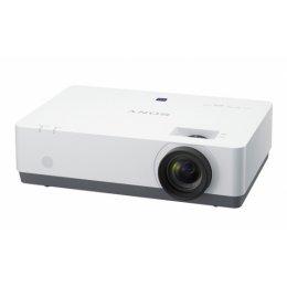 Sony VPL-EX345 - XGA High Brightness Compact Projector