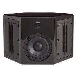 Sunfire Cinema Ribbon CRM-2BIP - Bi-Pole Surround Speaker - Each