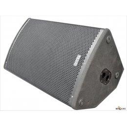 SynQ Digit 2K2 Power amplifier 2x 1100Wrms / 4ohm, class D