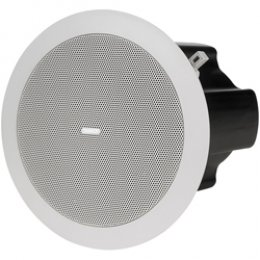 Tannoy CVS 4  In-ceiling Speaker - Each