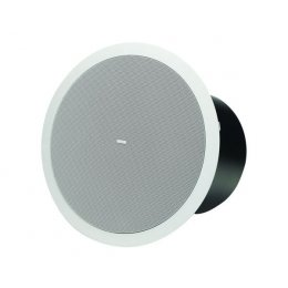 Tannoy CVS 8 In-Ceiling Speakers - Each