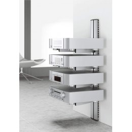 Vogels AV10 - Shelf Arm system for Vogels Cable Channel
