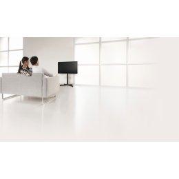 """Vogels EFF 8230 - Floor TV Stand 19-37"""""""