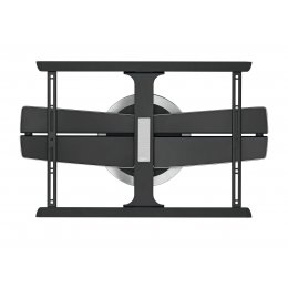 VOGELS 7345 - Swivel TV wall mount