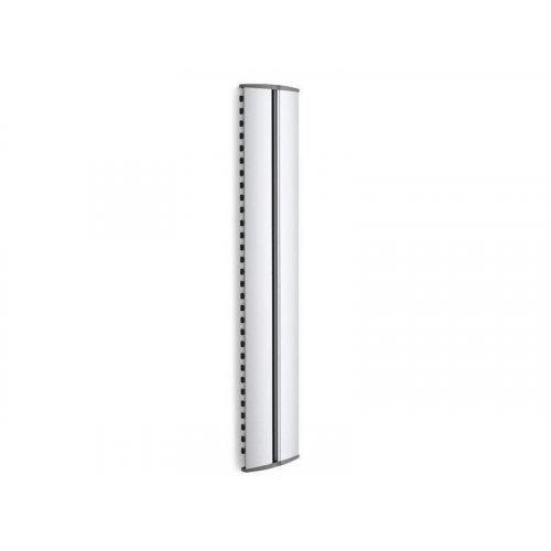 Vogels NEXT 7840 - Cable Column Design Mount Series