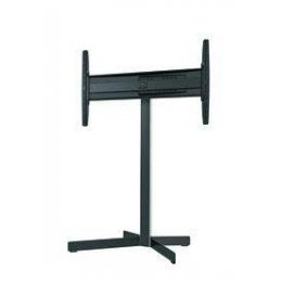 Vogels EFF 8330 LED/LCD/Plasma Floor stand MOTION