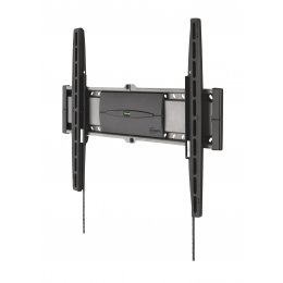 Vogels EFW 8206 - Flat TV Wall Mount - 32-55""