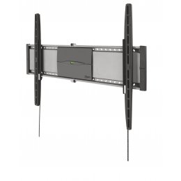 Vogels EFW 8305 - Flat TV Wall Mount 40-80""