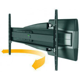 Vogels EFW 8345 LCD/Plasma wall mount Motion + L