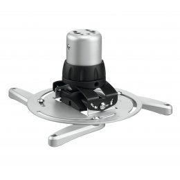 Vogels PPC 1500 - Projector Ceiling Mount