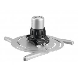 Vogels PPC 2500 - Projector Ceiling Mount