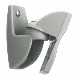 Vogels VLB 500 Loudspeaker Bracket - Pair