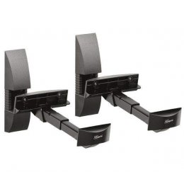 Vogels VLB200 - Loudspeaker wall mount bracket Pair