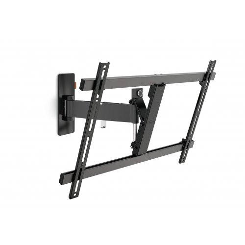 "Vogels WALL2325 - Black LED / Plasma 32-65"" Wall Mount"