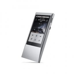 Astell&Kern AK Jr - High Res Music Player
