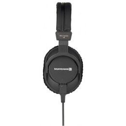 Beyerdynamic DT 250 - 250 Ohms Studio Headphones