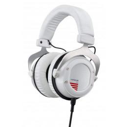 Beyerdynamic C1 PRO PLUS  Headphones