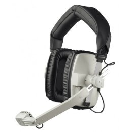 Beyerdynamic DT 109 - Professional Headset