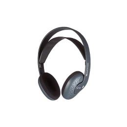 Beyerdynamic DT 131 - Studio Headphones