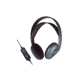 Beyerdynamic DT 131TV - TV-Studio Headphones