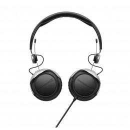 Beyerdynamic DT 1350 CC Studio Headphones
