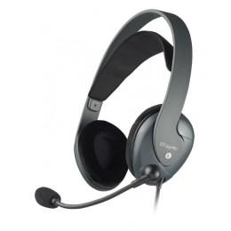 Beyerdynamic DT 234 Pro - 32 Ohms Headset