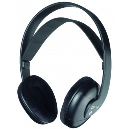 Beyerdynamic DT 235 - 32 Ohms Stereo Headphone