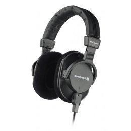 Beyerdynamic DT 250 - 250 Ohms Studio Headphones