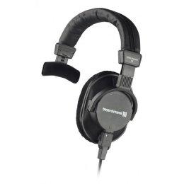 Beyerdynamic DT 252 - 80 Ohms Single Ear Headphones