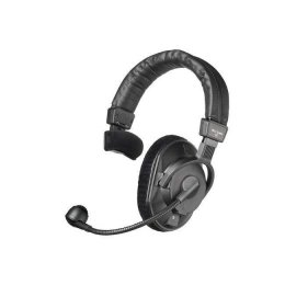 Beyerdynamic DT 280 MK II, 200/250 ohms Headphones