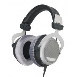 Beyerdynamic DT 880 Edition - 32 Ohms Stereo Headphone