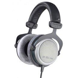 Beyerdynamic DT 880 Pro 250 Ω Headphones