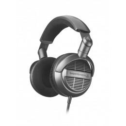 Beyerdynamic DTX 910 - Stereo Headphones