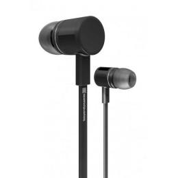 Beyerdynamic DX 120 iE In-Ear Headphones