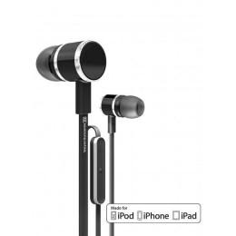 Beyerdynamic iDX 160 iE black In-Ear Headphones