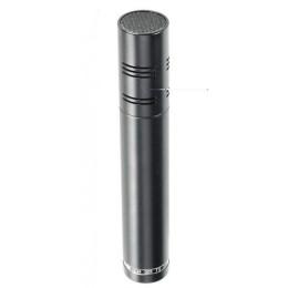 Beyerdynamic  M 201 TG vocal Microphone