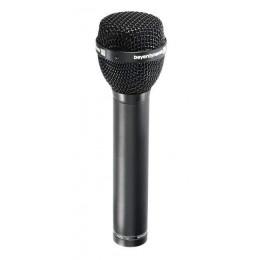 Beyerdynamic M 69 TG vocal Microphone
