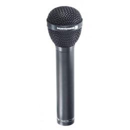 Beyerdynamic  M 88 TG vocal Microphone