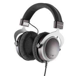 Beyerdynamic T 70 - Stereo Headphones